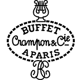 logoBuffetCrampon
