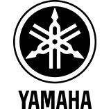 logoYamaha