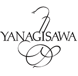 logoYanagisawa